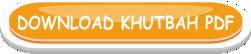 Icon Download Khutbah Singkat Png