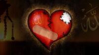 Penyakit Hati
