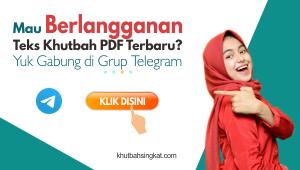 join grup telegram