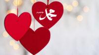 Cara Mencintai Nabi Muhammad SAW